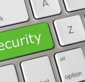 Grafnert Multiart: Bezpieczeństwo w sieci