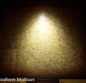 Grafnert Multiart:   Na muzealnym szlaku:  XVII - XX wiek