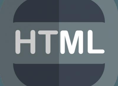 Grafnert Multiart: Kurs HTML cz.4