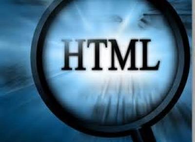 Grafnert Multiart: Kurs HTML cz.3