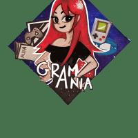 GramAnia