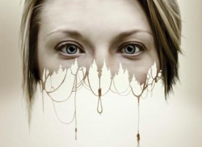 Recenzja filmu ,,Las Samobójców