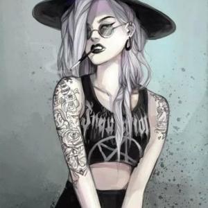 grungexgirl