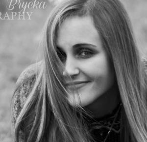 Letnia beztroska - sesja z Martyną | Aleksandra Brycka