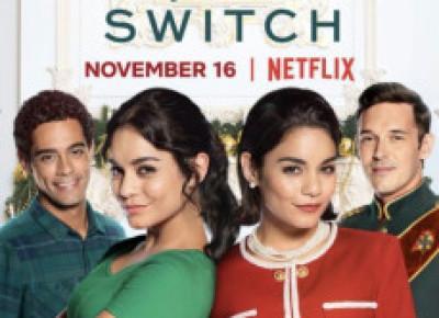 Świąteczne filmy na Netflixie – co warto obejrzeć? – Hard Working Girl
