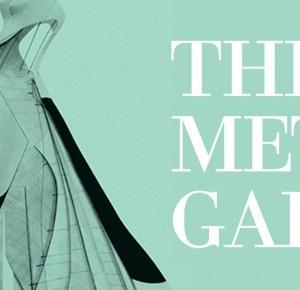 Red Carpet Review – Met Gala 2016 – hautecouturegirls