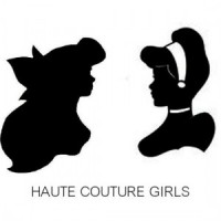 hautecouturegirls