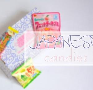 japan candy box - IMAGINE DAY by Sara Sycz