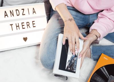Hello Fashion | Blog lifestylowy, czyli blog o modzie, urodzie i życiu.: ALL YOU NEED IS LOVE | ORANGE + CYFROWA RAMKA NA ZDJĘCIA