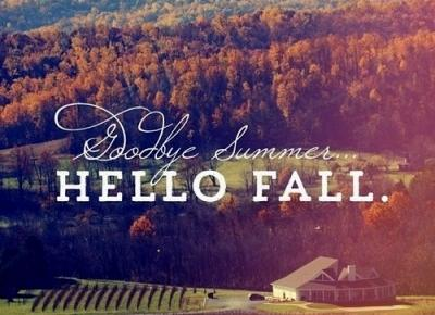 Ayuna: Goodbye summer, hello fall | Rosegal haul.