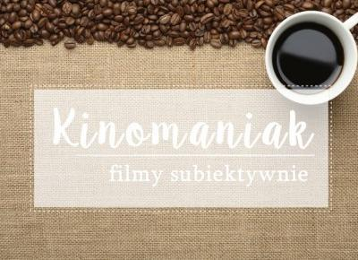 Ayuna: Kinomaniak | Titanic & 50 twarzy Greya