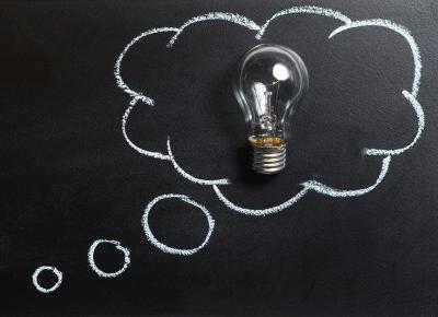 Czy warto zapisać się do koła naukowego / organizacji? | Hiacynt w doniczce