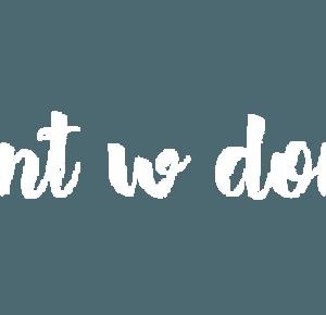 Bullet Journal #1 – 30 pomysłów na strony | Hiacynt w doniczce`