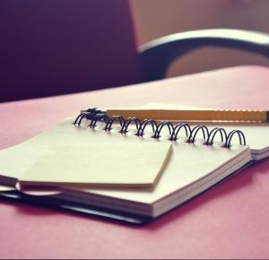 Jak zmotywować się do nauki? – Studyblr – Hiacynt w doniczce