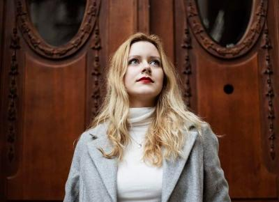 Hi! - Karolina Hołda Photography