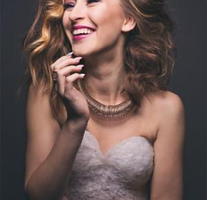Gabriela Piwowarska: Ajelly