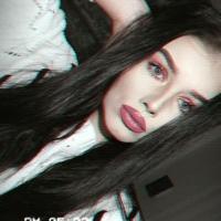 http_iameliza