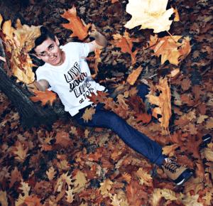 Czy to już koniec jesieni?