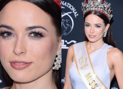 Miss Polski 2018 wybrana!