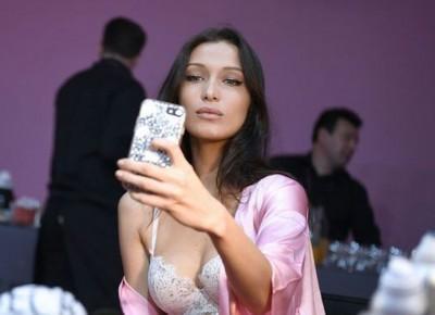 Jak zrobić dobre selfie – 5 trików