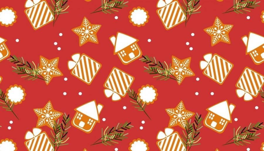 5 pomysłów na Świąteczne Pakowanie Prezentów