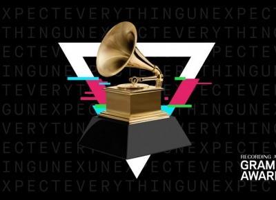 Nominacje Grammy 2020!