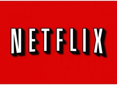Najsłodsze pary z Netflixa, które poznały sie na planie!
