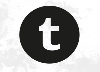 Co myślicie o Tumblrze???