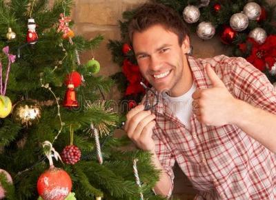 5 pomysłów na świąteczny prezent dla TATY