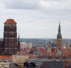 Gdańsk | Simply my life