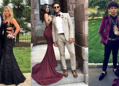 Prom and Wedding Collection | AllAboutSuit         |          Simply my life