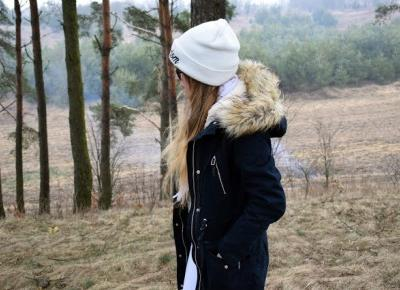Outfit | Simply my life