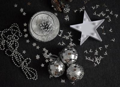 Wesołych świąt | Simply my life