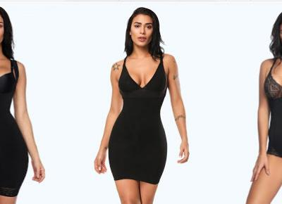 LoverBeauty - best shapewear for tummy and waist and plus size body shaper         |          Simply my life