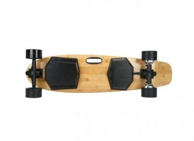 Strailboard - best electric skateboards                    Simply my life