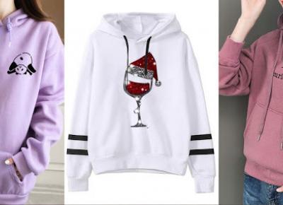 Sweatshirts and Hoodies | Prestarrs          |          Simply my life