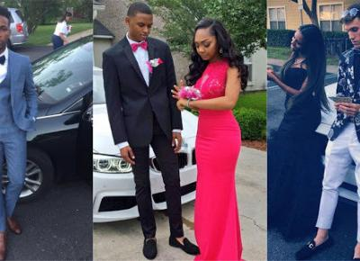 Prom and Wedding Suits | Allaboutsuit         |          Just Look Good