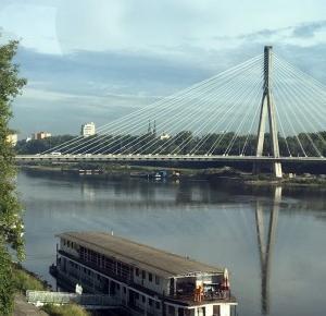Warszawa | Simply my life