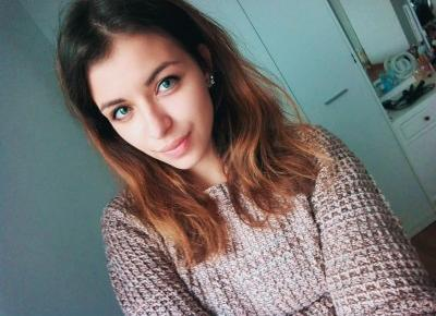 Patrycja Adamczewska (@peemjotka) • Instagram photos and videos