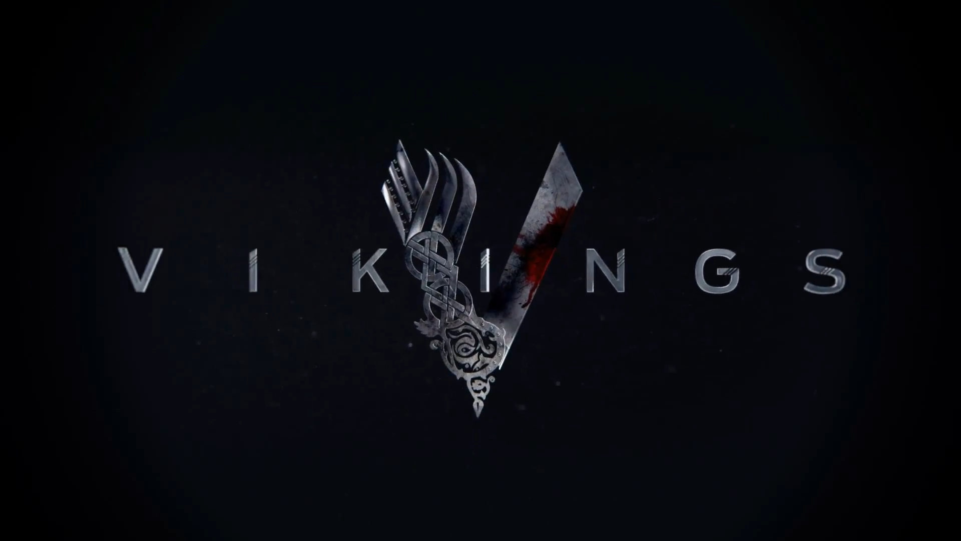 Czekam na 4 sezon Wikingów - ielgrey.pl