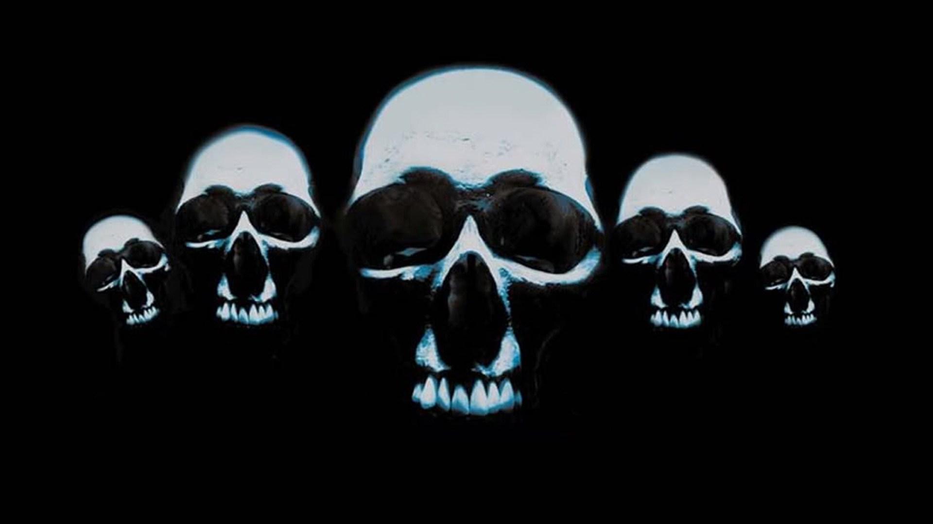 10 filmów idealnych na seans Halloweenowy - ielgrey.pl