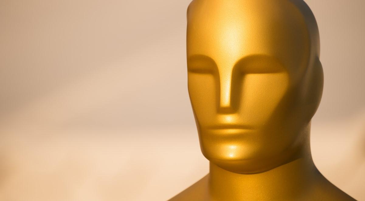 Filmowy miesiąc, przygotowania do rozdania Oscarów 2016 - ielgrey.pl