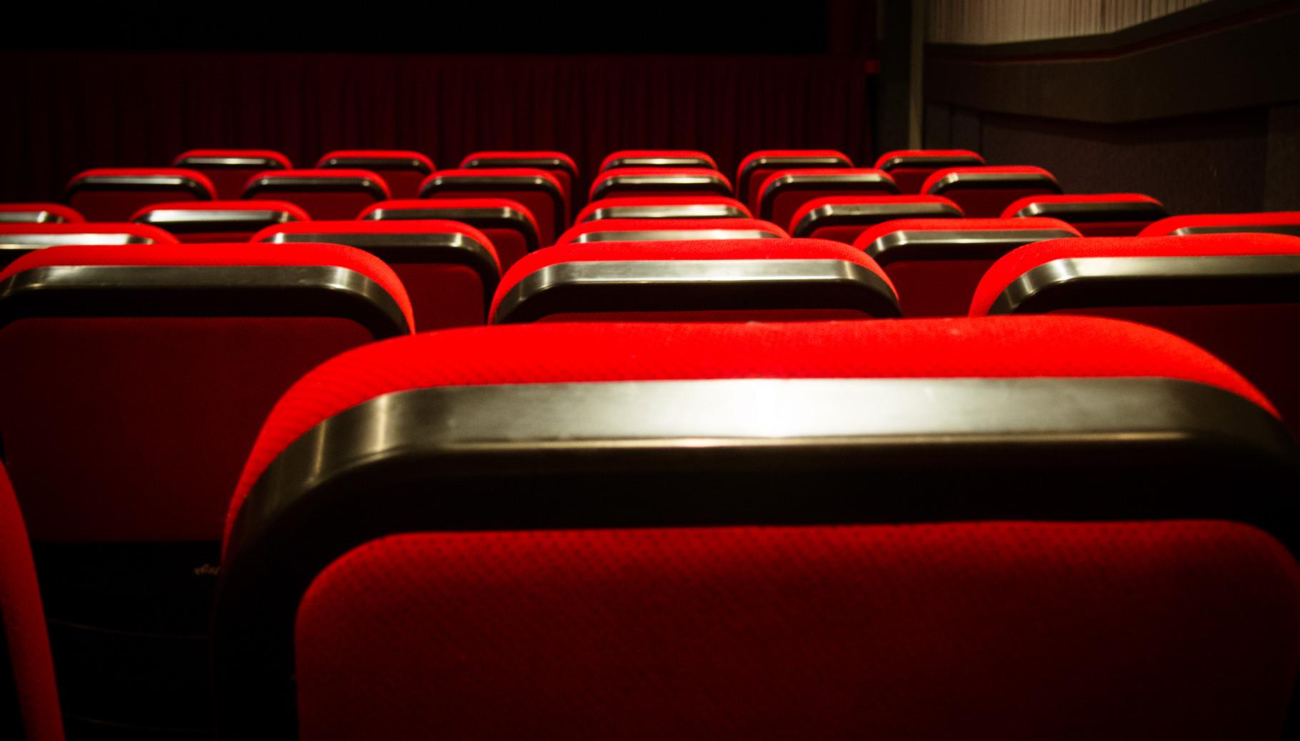 Premiery filmowe marzec 2016 - ielgrey.pl