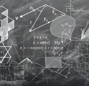 Matematyka, co mi to da?
