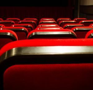 Premiery filmowe: kwiecień 2016