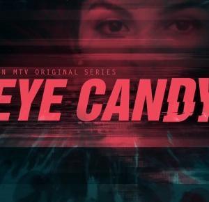 Eye Candy - ielgrey.pl