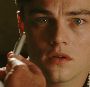 Leonardo DiCaprio i jego najlepsze role - ielgrey.pl