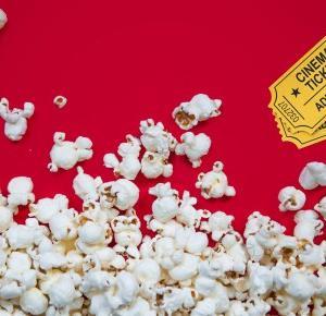 Styczniowe premiery filmowe - ielgrey.pl