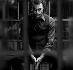 15 najlepszych tekstów Jokera - ielgrey.pl