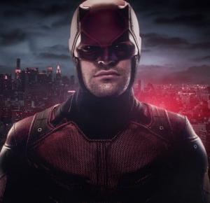 Marzec w Netflix: Daredevil 2 i Flaked - ielgrey.pl